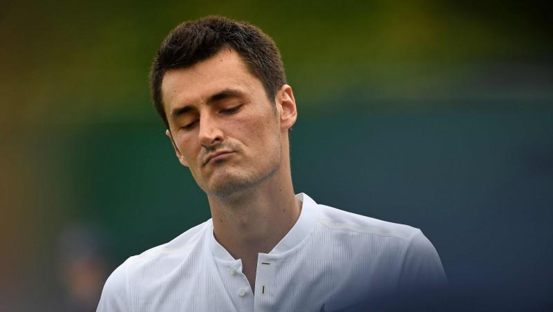 "Marejs un Nišikori nav gatavi ""Australian Open"", slinkajam Tomikam atsaka ""wild card"""