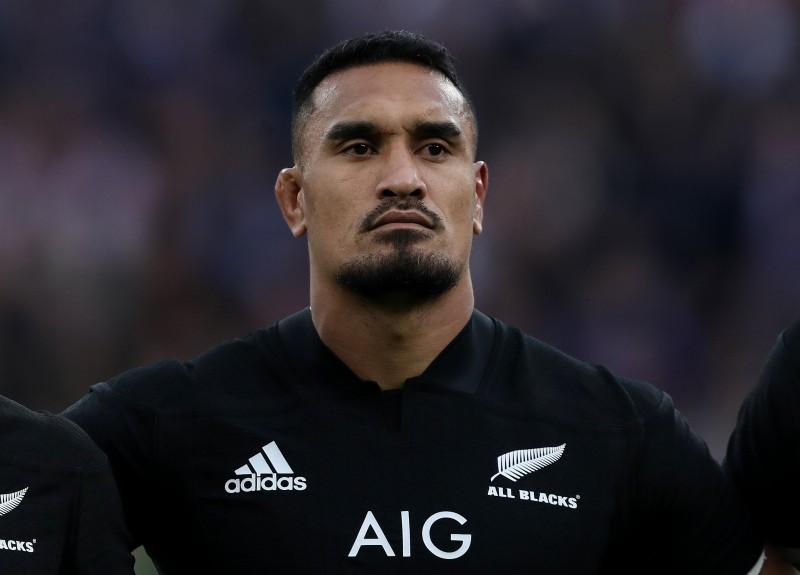 Kaino pametīs Jaunzēlandi, lai spēlētu Francijā