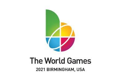 Florbols iekļauts 2021. gada Pasaules spēļu oficiālajā programmā