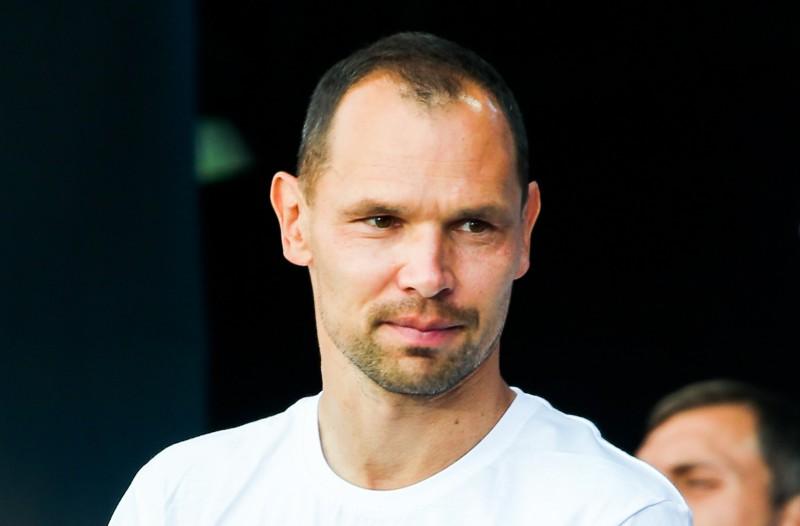 Ignaševičs pēc Krievijas izstāšanās beidz spēlētāja karjeru
