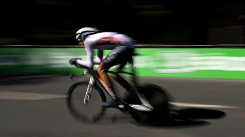 Krastam 52.vieta pasaules čempionāta individuālajā braucienā junioriem