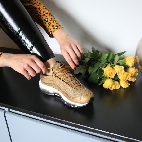Ērti ir stilīgi! 6 aktuālākās rudens modes tendences