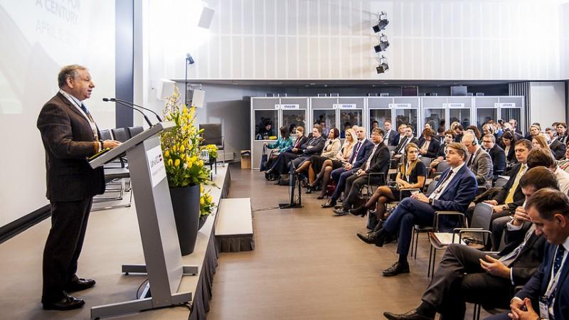 NEZ federāciju ikgadējo kongresu Latvijā apmeklēs arī FIA prezidents Žans Tods