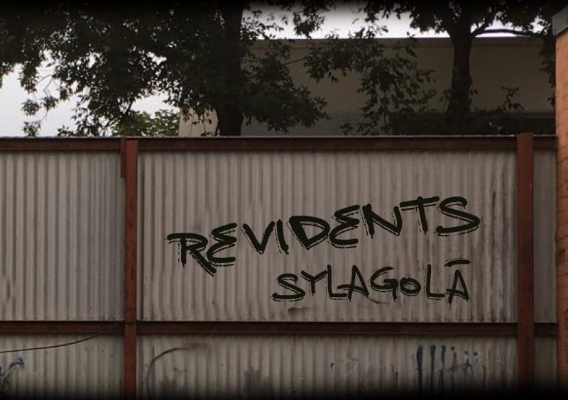 """Gogoļa """"Revidents"""" Daugavpils teātrī skanēs latgaliski"""