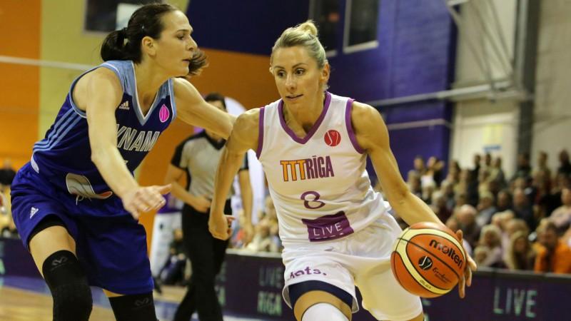 Sportacentrs.com TV: Latvijas hokeja klasika un Baltijas derbijs Eirolīgas mērcē