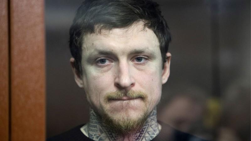 Kokorina un Mamajeva arestu pagarināts vēl par diviem mēnešiem
