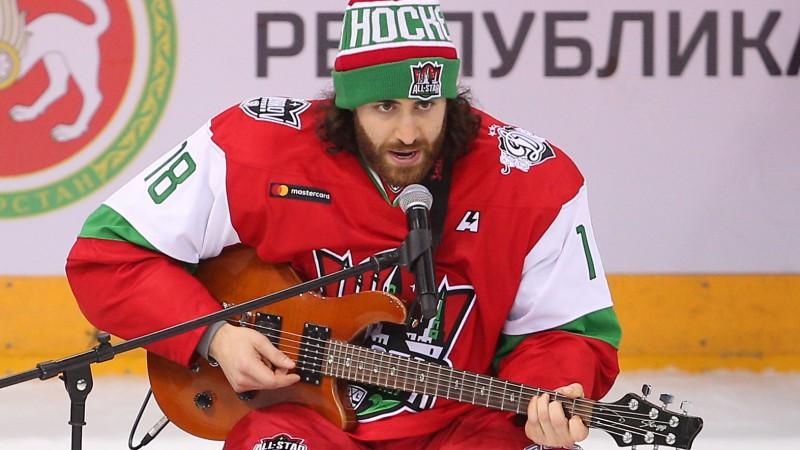 """Majone uz pārbaudes laiku pievienojas Minskas """"Dinamo"""""""