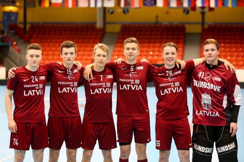 Stundu pēc pusnakts – Latvija pret Šveici (tiešraide)