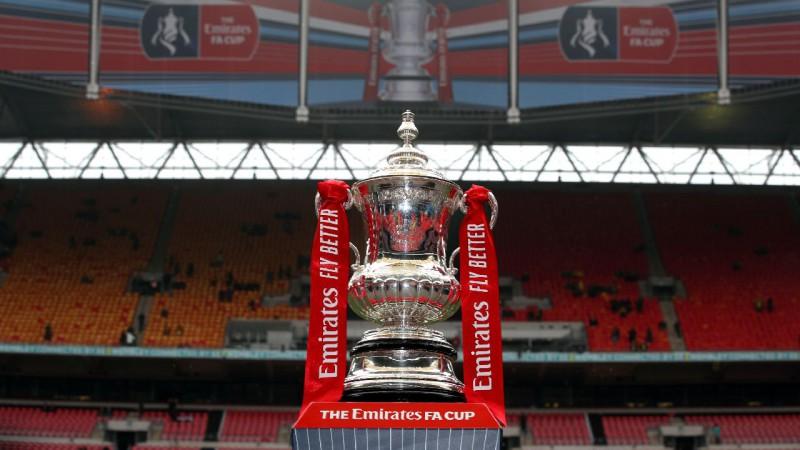 """Anglijas kausa finālā """"Watford"""" cerēs uz brīnumu pret """"City"""""""
