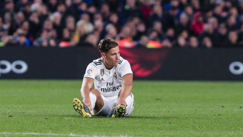"""Turpat Madridē, citā komandā: Ljorente no """"Real"""" pāriet uz """"Atletico"""""""