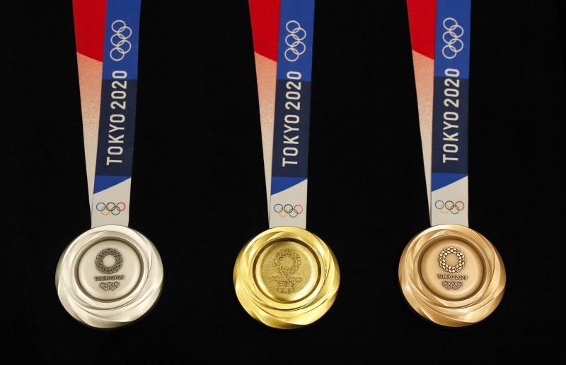 Latvija Tokijas olimpiskajās spēlēs: sporta veidi, uzvārdi, cerības