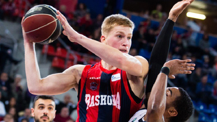 Mālmanim punktu rekords ACB līgā, Peiners izcīna Adrijas līgas Superkausu