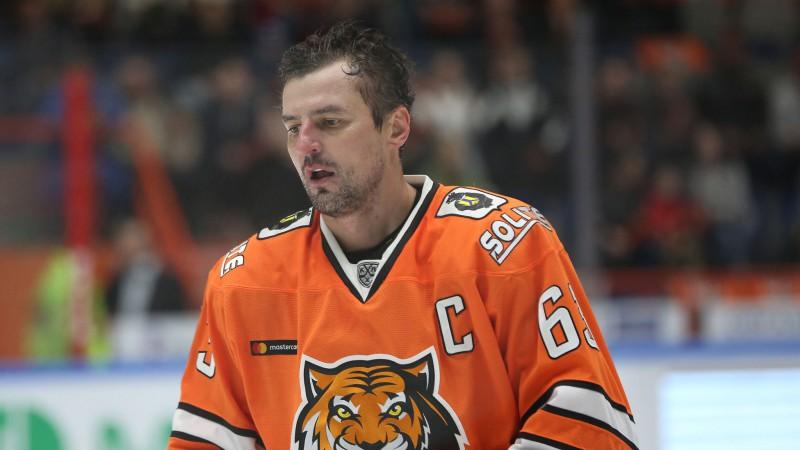 ''Amur'' kapteinim pēc piedzīvotā uzbrukuma sezona beigusies