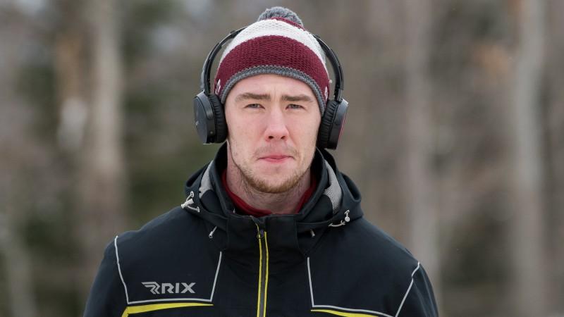 Bērziņš atkal pie četrinieka stūres, bobslejisti atsāk PK sezonu Eiropā