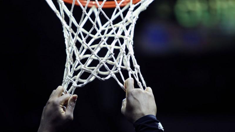 Vācijā basketbola sezonu atsāks 6. jūnijā, noslēgs 28. jūnijā
