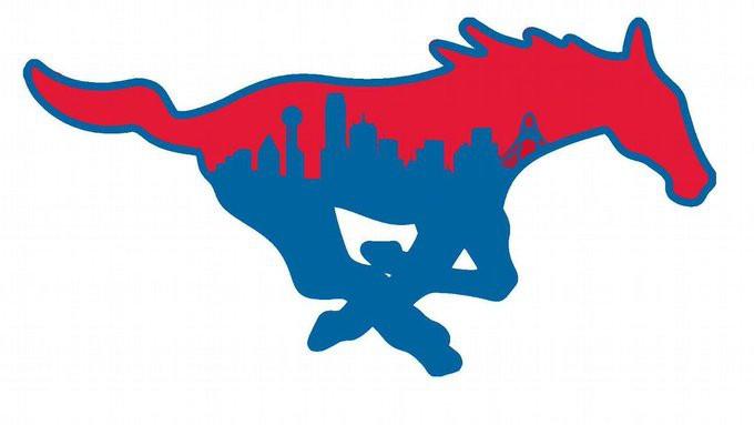 """Dalasas """"Mustangs"""" paziņo par NCAA sezonas beigām"""