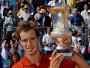 """Nicas (Francija) """"ATP World Tour 250"""" – Rišārs Gaskē (Francija)"""