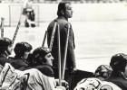 Grabovskis saņems balvu par mūža ieguldījumu hokejā
