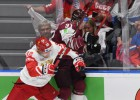 Krievijas hokeja zvaigzne Kuzņecovs diskvalificēts uz četriem gadiem