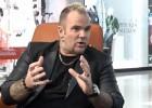 Video: Kivičs, Valters un Žigajevs par komentāriem internetā – kā tos uztvert?