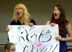 Video: VEF Rīgas skolu superlīgas 3.apskats