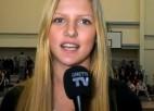 Video: VEF Rīgas skolu superlīgas 4.apskats