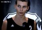 Video: VEF Rīgas skolu superlīgas 5.apskats