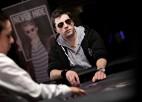 Par Latvijas pokera čempionu kļūst Māris Keirišs