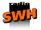 """""""Radio SWH"""" kļuvis par florbola oficiālo radio"""