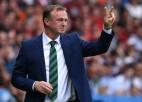Ziemeļīrijas treneris nevaino Makoliju un apsūdz Velsu laika vilcināšanā