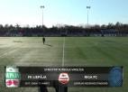 Video: SynotTip futbola virslīga: FK Liepāja - Riga FC. Spēles ieraksts