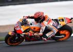 VSB Viaplay rādīs MotoGP un Premjerlīgas 6. kārtu