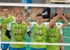 Nākamajā sezonā Baltijas līgā volejbolā startēs par vienu komandu mazāk