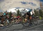 Šovakar Zwift platformā notiks Latvijas kausa posms e - riteņbraukšanā