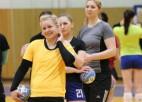 Izlozētas Latvijas sieviešu izlases pretinieces Eiropas čempionāta kvalifikācijā