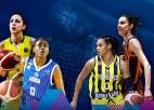 """Tas, kas padodas vislabāk man, ir drāma: Stambulā sāksies FIBA Eirolīgas """"Final 4"""""""