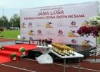 Mūsu vadošie šķēpmetēji startēs olimpiskā čempiona Jāņa Lūša piemiņas kausā