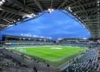 Turcija kompensācijā par ČL finālu tomēr nesaņem UEFA Superkausa izcīņu