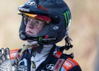 Solbergs pēc iziešanas no karantīnas aizvadīs ralliju ar WRC mašīnu