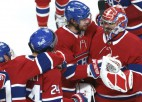 Startēs NHL fināls. Vai Kanādai izdosies atgūt Stenlija kausu?