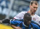 Igaunijas futbola lielākā zvaigzne Klavans atgriežas dzimtenē