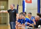 """Pārmaiņas piedzīvojusī Virslīga sākas ar RPI-S veterānu izrautu neizšķirtu pret """"Latgola"""" jauniešiem"""