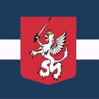 Dinamo'1988