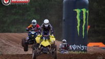 Monster Energy Superkauss Dobelē