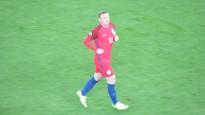 "Novickis no ""Euro 2016"": angļi redzēti, 1/8 fināli tuvojas"