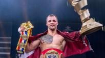 Sporta špikeris: kas īsti ir pasaules čempiona tituls boksā?