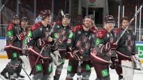 Sporta špikeris: kādā turnīrā šonedēļ piedalīsies Latvijas hokeja izlase?