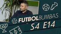Futbolbumbas: Verpakovskis par Lemajiča transfēru, leģendu spēli un Virslīgu