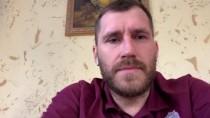 """""""Sports Tuvplānā"""": Karsums pēc spēlēm Slovākijā, Ļašenko par Superlīgas izgāšanos"""