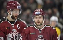 """""""Dinamo"""", kas vieno un šķeļ Latviju"""